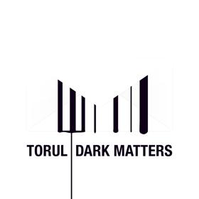 TORUL-DM_280
