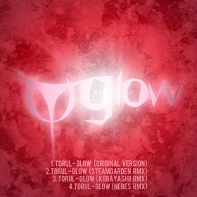 Torul_Glow_280