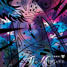 Torul_The-Measure_cover_280