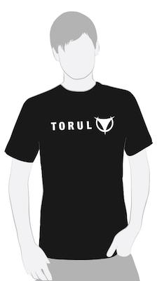 classic-t-shirts-torulLOGO-M-1
