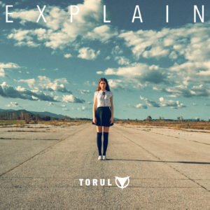 Torul-Explain-cover