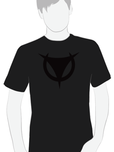 black-on-black-t-shirts-torul-Male