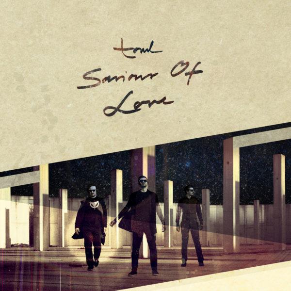 Saviour-of-love-singel-cover1