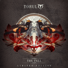 Torul---The-Fall-280