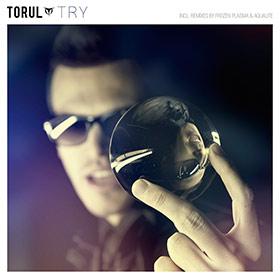 Torul-Try-280