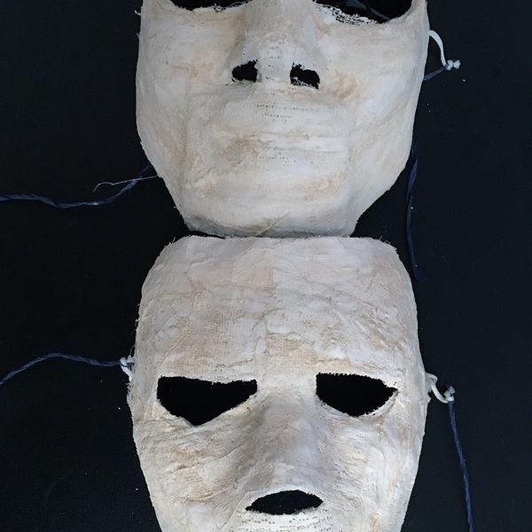 Try_masks1